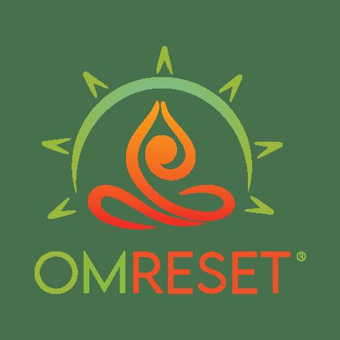 Om Reset